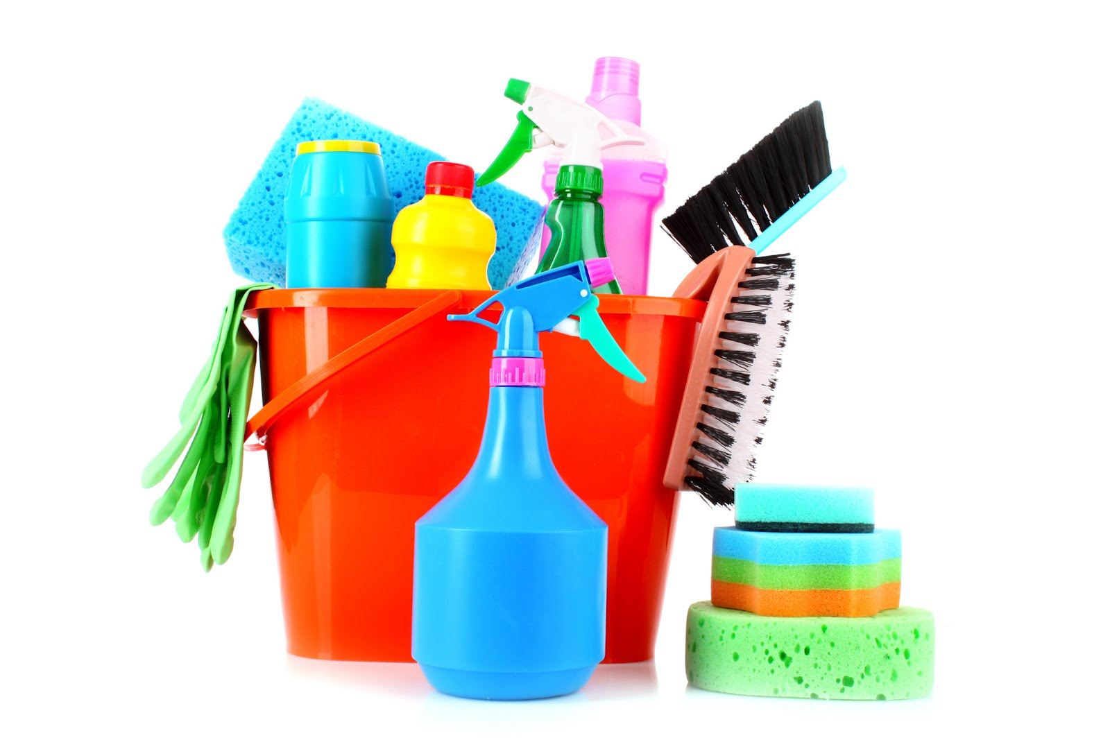 Office Cleaning Company Lorton Virginia 22079